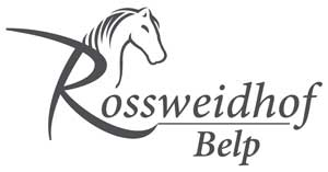 Rossweidhof Logo